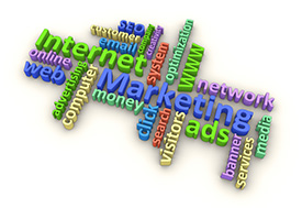 online-marketing2-275px