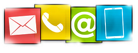 email-marketing-275px