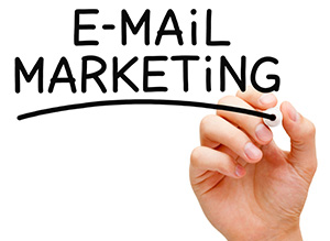 email-marketing-300px
