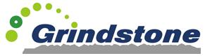 B2B Telemarketing Service|Grindstone