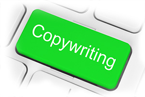 Grindstone High Quality B2B Copywriting Services
