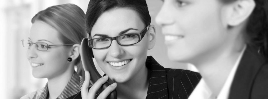 Our Top 5 Tips for Telemarketing Success