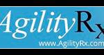 Agility RX