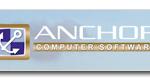 Anchor Computer Software