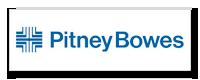 pitneyboweslogo