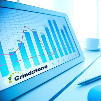 Grindstone B2B Sales Leads Company