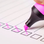 Using B2B Surveys to generate Qualified and Sales Intelligence