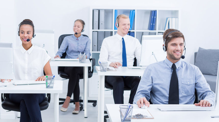 How to hire the right B2B Telemarketing Company