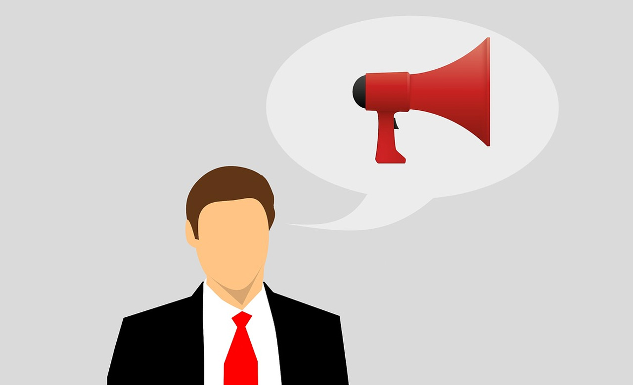 Telemarketing for Event Promotion