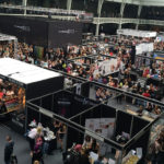 Live Events – Lead Generation To Capture Attendees