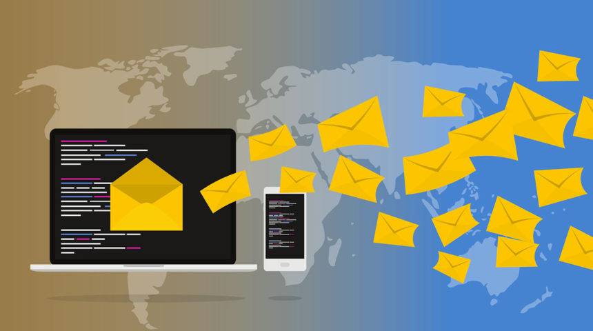 Utilizing B2B Telemarking with Email Marketing