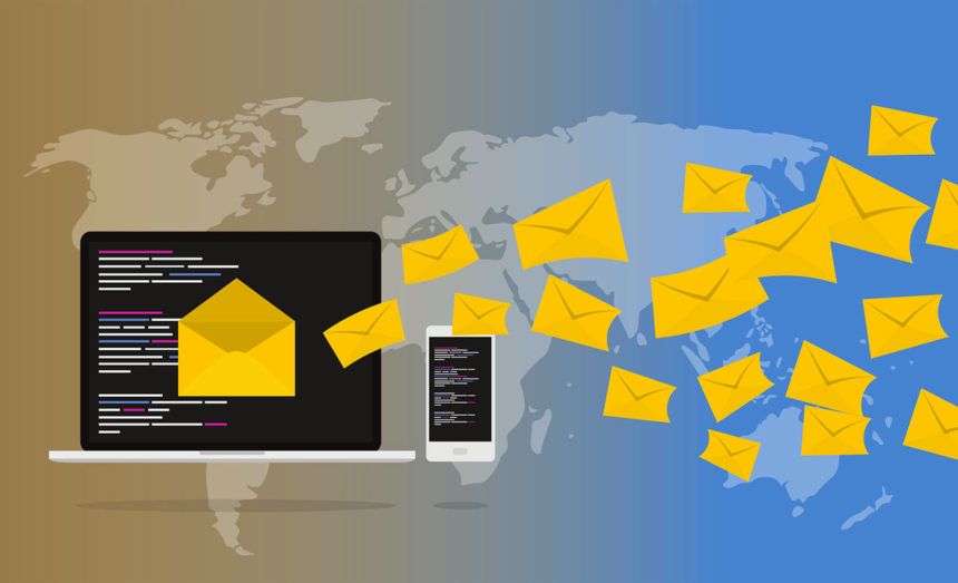 Utilizing B2B Telemarking with Email Marketing