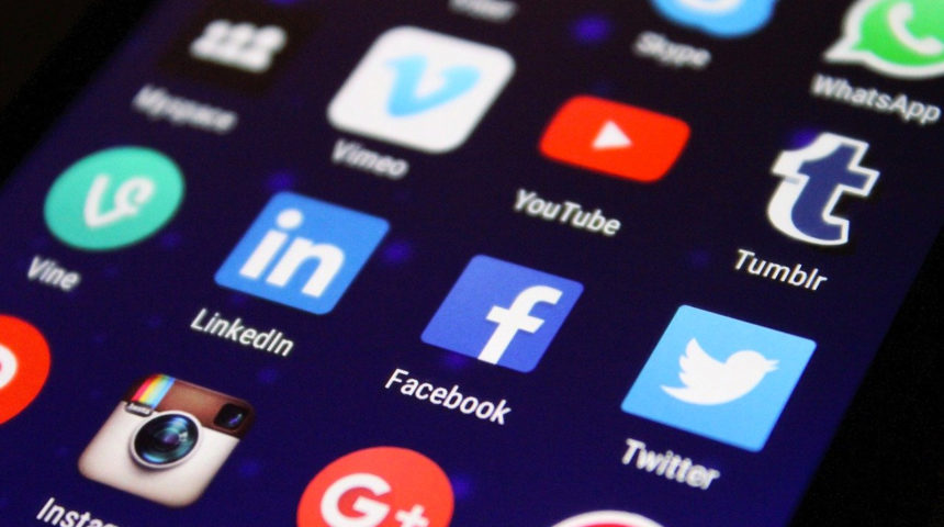 B2B Telemarketing and Social Media – An effective one-two combo!