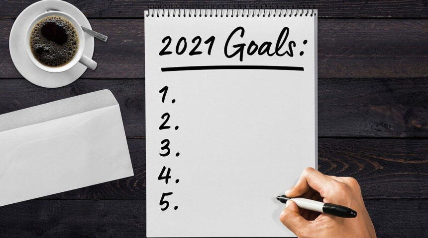 Beating 2020 Sales with B2B Telemarking in 2021