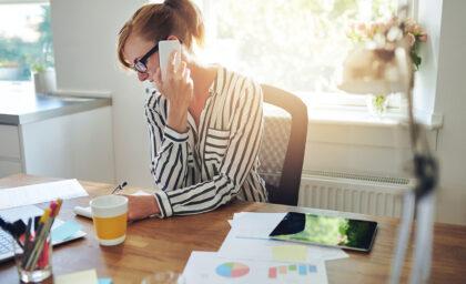 Choosing the best B2B Sales Support Agency