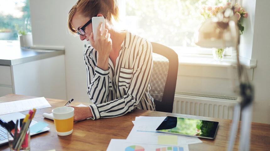 Choosing the best B2B Sales Support Agency defined