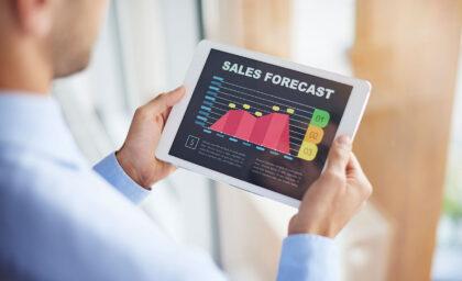Jumpstart your sales team